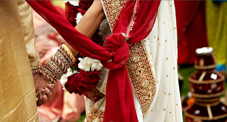 ICSSR to conduct research on NRI brides in country