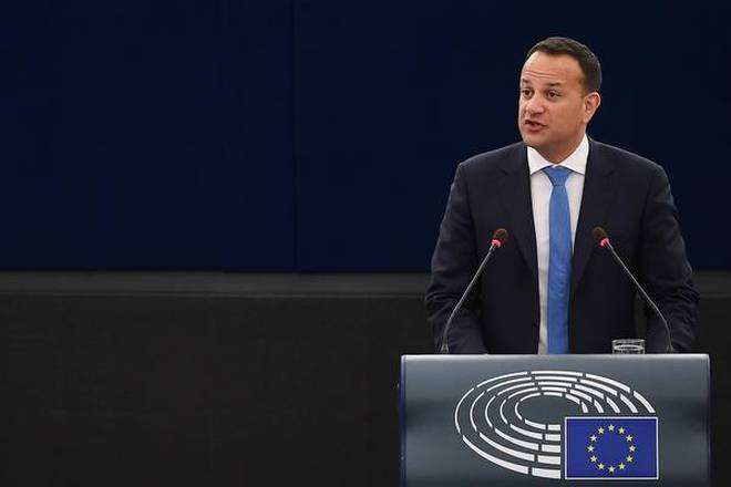 Will campaign to liberalise abortion laws: Irish PM