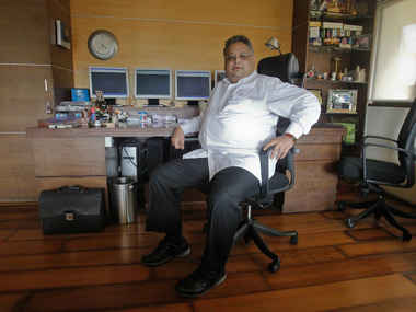 Rakesh Jhunjhunwala donates Rs 5,000 cr in charity, but Dalal Street has poor score on philanthropy