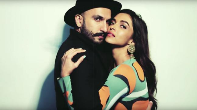 Ranveer-Deepika wedding on November 20 in Italy: Kabir Bedi confirms