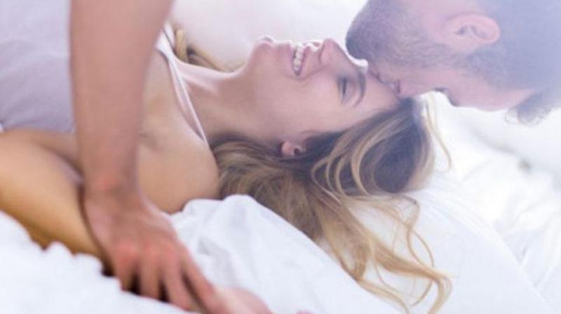Here's how having sex twice in a night may increase chances of pregnancy
