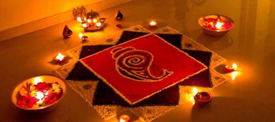 Importance of Diwali Festival
